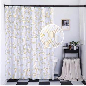 COPY - Shower curtain